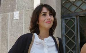 El Tribunal de Menores italiano no puede tomar las medidas pedidas por Juana Rivas contra su expareja
