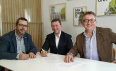 pisos.com integra en su web los productos y servicios financieros del canal online de UCI, hipotecas.com
