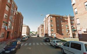 Detienen en Badajoz a un usuario de patinete eléctrico que llevaba hachís y marihuana y dio positivo en drogas