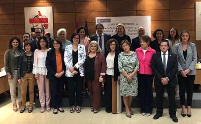 Extremadura recibirá 7,4 millones para financiar programas de ayuda social