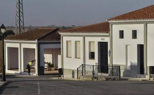 Olivenza tendrá que cerrar el tanatorio municipal por competencia desleal