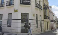 Fundación CB, Ibercaja y el Coade fomentan el conocimiento de la arquitectura