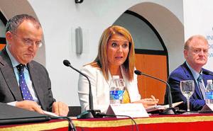 El sistema fiscal de España y Portugal en la Euroace, a debate