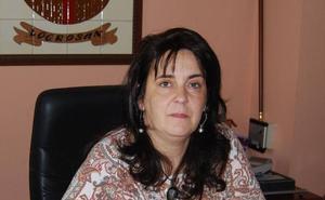 La Fiscalía pide cinco años de cárcel por malversación para la exalcaldesa de Logrosán