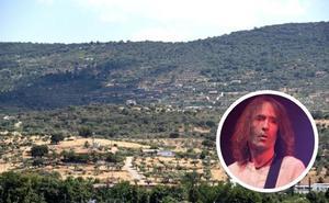 Plasencia se opone al complejo turístico de Robe Iniesta en la Sierra de Santa Bárbara
