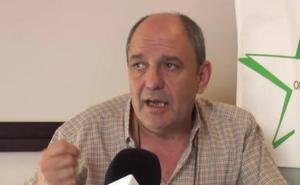 Ipal acusa a Vadillo de difamación e incitación al odio