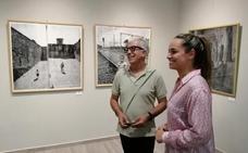 Exposición, taller y maratón en torno a la foto analógica en Villanueva