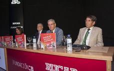 Un día en Badajoz, una nueva causa