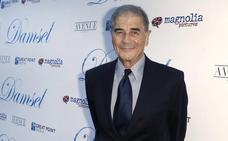 Muere el actor Robert Forster, candidato al Oscar por Jackie Brown
