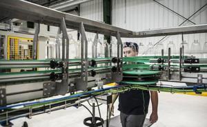 Extremadura busca soluciones en la era 'antiplástico'