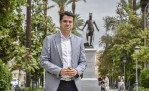 Limpieza le pide al PSOE las ubicaciones de los vertederos incontrolados