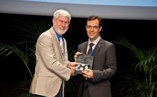 El CSIC incluye a 37 investigadores de la UEx entre los 5.000 mejores de España
