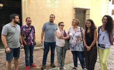 Podemos pide inspecciones a las casas de apuestas en Almendralejo