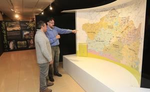 Turismo estudia reducir el horario del centro de visitantes de Plasencia para conseguir adjudicarlo