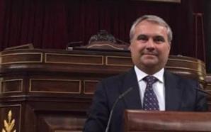 Senador Fragoso