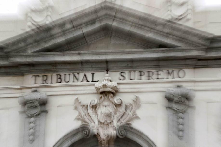 Consideraciones constitucionales ante la sentencia del 'procés'