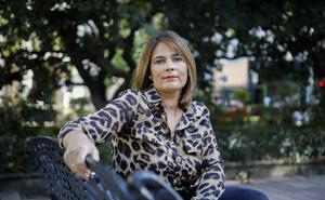 «Operamos a mi hijo en Badajoz y no le atendió ningún cirujano en Cáceres»