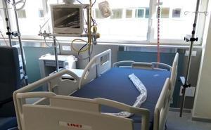 Aumenta la deuda de Extremadura con las empresas de tecnología sanitaria y alcanza los 26 millones