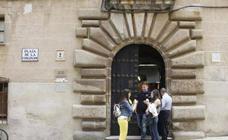 Cáceres se suma a la celebración del Día de las Escritoras