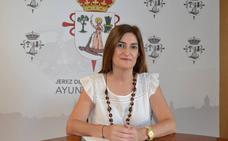 El Ayuntamiento de Jerez de los Caballeros contratará a más de personas
