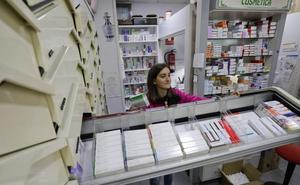 Vergeles aboga por dar más peso a la atención farmacéutica que a los precios