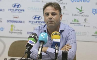 Franganillo pide disculpas tras llamar «cara mojón» al técnico del VAR