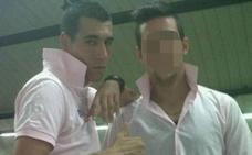 Un prófugo madrileño se ocultó durante tres años en Extremadura