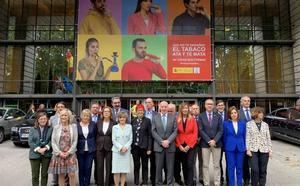 Extremadura propone a Sanidad una comisión para evaluar un brexit abrupto