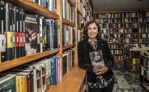 Isabel Gemio inaugura hoy en Mérida la Secindi