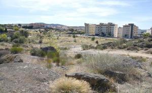 Abierto el plazo para presentar alegaciones al proyecto urbanístico de la Serrana