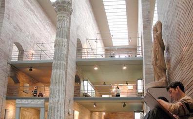El MNAR ofrece entrada gratis y talleres en una nueva edición de Museo Joven