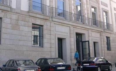 Absuelto en Cáceres por segunda vez un padre acusado por su exmujer y su exsuegra de abusar de su hijo