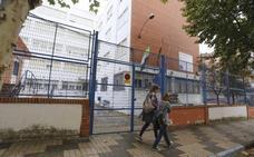 Reformar el centro de educación especial Emerita Augusta cuesta 1,6 millones