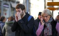 Científicos españoles advierten del aumento de las 'alergias cruzadas'