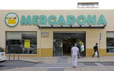 Mercadona cerrará su súper del Vivero en Cáceres cuando abra en el Ruta de la Plata