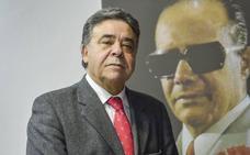 Francisco Zambrano reedita 'Vida y obra de Porrina de Badajoz'
