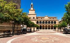 Un error en la sentencia rebaja de 112 a 33 años la condena a un hombre que violó a sus hijas en Cuenca