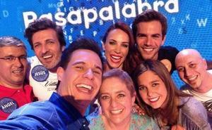 Antena 3 se alía con la productora de 'Pasapalabra'