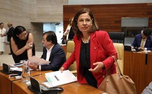 La Junta reclama 176 millones más al Gobierno para cumplir el objetivo de déficit en 2020