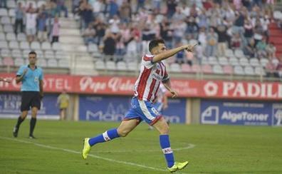 «¡Es una pena que seas árbitro, te has 'cagao'! Cómo se nota que eres de Badajoz»