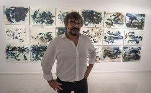 Nueva exposición en la sala El Brocense de Cáceres