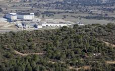La Junta vuelve a iniciar la tramitación de los permisos para la mina de litio en Cáceres
