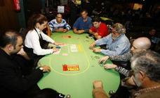 Acuerdo para el despido de 31 empleados del Gran Casino