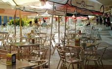 Los bares que no cumplan el horario serán castigados adelantando su cierre