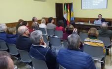 El plazo para participar en las charlas historico-culturales del Campo Arañuelo concluye el 25
