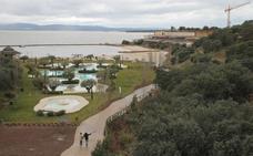 Los magistrados que decidirán sobre Isla Valdecañas rechazan visitar el complejo