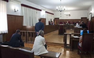 La Fiscalía mantiene la petición de seis años de prisión por una compra de maíz impagada