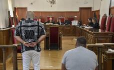 Un año y medio de cárcel para un joven por vender un coche que no era de su propiedad