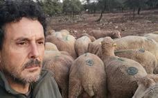 «Si no existiese esa ganadería, se rompería el equilibrio»