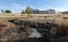 El arreglo de deficiencias suma ya más de 400.000 euros en el nuevo hospital de Cáceres